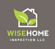 Wise Home Inspection