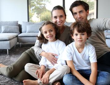 radon-family